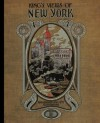 King's Views of New York - Moses King