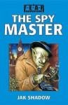 Spy Master - Jak Shadow