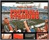 Football Stadiums - Tom Owens