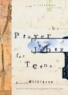 The Prayer of Jabez for Teens (Breakthrough Series) - Bruce Wilkinson