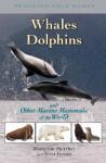 Whales, Dolphins, and Other Marine Mammals of the World (Princeton Field Guides) - Hadoram Shirihai, Brett Jarrett
