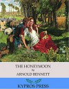 The Honeymoon - Arnold Bennett
