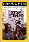 Native Americans Struggle for Equality - Ronald B. Querry