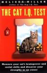 The Cat I.Q. Test - Melissa Miller