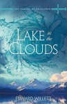 Lake in the Clouds (The Shards of Excalibur, Book 3) - Edward Willett