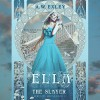 Ella, the Slayer: Serenity House, Book 1 - A. W. Exley, Gabrielle de Cuir, Skyboat Media