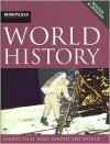 World History - Jeremy Black