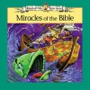 Read With Me Series: Miracles of the Bible (NIrV) - Dennis Jones