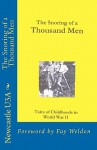 The Snoring of a Thousand Men: Foreword by Fay Weldon - Lesser, Newcastle U3A