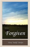 Forgiven - Harry Beckett