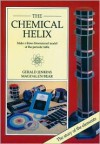 The Chemical Helix - Gerald Jenkins