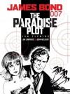 James Bond: The Paradise Plot - Jim Lawrence