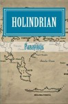 Holindrian: Or, A Journey For All Time by Panayiotis of Panos (2015-11-03) - Macaulay Christian, Panayiotis of Panos