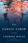 The Family Tabor - Cherise Wolas