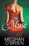 The Muse - Meghan O'Brien