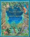 Floresta de Historias, Uma: Contos de Arvores Magicas do Mundo Todo - Rina Singh