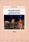 Manicomio primavera - Clara Sereni