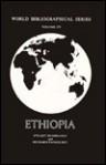 Ethiopia - Stuart Christopher Munro-hay, Richard Pankhurst