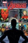 Avengers (2015-) #0 - Mahmud A. Asrar, Victor Ibañez, Kenneth Rocafort, Al Ewing, G. Willow Wilson, Gerry Duggan, Leonard Kirk, Gerardo Sandoval, James Robinson, Ryan Stegman, Mark Waid