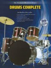 Drums Complete [With DVD] - Sandy Gennaro, Tom Brechtlein, Mike Finkelstein