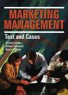Marketing Management - David L. Loudon, David Loudon, Robert Stevens
