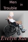 Men in Trouble Bundle - Evelyn Rae