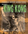 Meet King Kong - James W. Fiscus