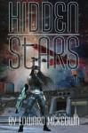 Hidden Stars - Edward McKeown
