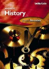 Higher History Grade Booster - John Kerr