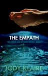 The Empath - Jody Klaire