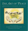Art of Peace, The: A Personal Manual on Peacemaking and Creativity - Stephen Longfellow Fiske, Alan Cohen