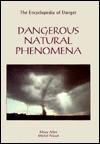 Dangerous Natural Phenomena - Michel Peissel