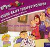 Ortograffiti z Bratkiem 1 Księga bajek terapeutycznych - Mańkowska Izabela, Rożyńska Małgorzata