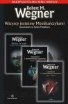 Wszyscy jesteśmy Meekhańczykami - Robert M. Wegner