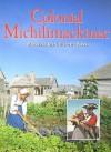 Fort Michilimackinac Sketch Book - Dirk Gringhuis, Thomas Kachadurian