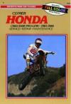 Suzuki Ltf500 Quadrunner, 1998-2000 - Clymer Publications, Intertec Publishing Corporation