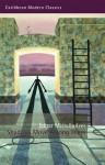 Shadows Move Among Them - Edgar Mittelholzer