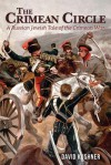 The Crimean Circle: A Russian Jewish Tale of the Crimean War - David Kushner