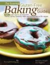 The Essential Gluten-Free Baking Guide Part 1 - Brittany Angell, Iris Higgins