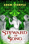 Steward of Song - Adam Stemple
