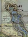 Landscape of Civilisation - Moody Gardens - Geoffrey Jellicoe
