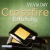 Erfüllung (Crossfire 3) - Sylvia Day, Svantje Wascher, Deutschland Random House Audio