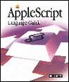 AppleScript Language Guide - Apple Inc.