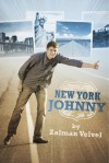 New York Johnny - Zalman Velvel