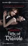 Patto col Diavolo - Colleen Gleason
