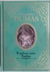 W pałacu carów. Paulina - Aleksander Dumas (ojciec)