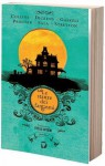 Le stanze dei fantasmi - Charles Dickens, Wilkie Collins, Elizabeth Gaskell, Hesba Stretton, George Augustus Sala, Adelaide Anne Procter