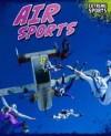 Air Sports. Ellen Labrecque - Ellen Labreque, Ellen Labrecque