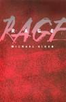 Rage Rage Rage Rage Rage - Michael Eigen