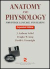 Anatomy and Physiology for Speech, Language, and Hearing - John A. Seikel, David G. Drumright